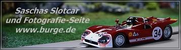 42 Saschas Slotcar und Fotografie Seite